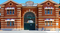 1.5-Hour Tour of Boggo Road Gaol in Brisbane, Brisbane, Historical & Heritage Tours