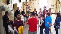 1-Hour Boggo Road Gaol Tour With Ex-Inmate Guide In Brisbane, Brisbane, Historical & Heritage Tours