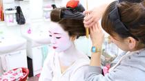 Arashiyama-no-kokoro Plan - Walking in Maiko Costume & Photo Shoot, Kyoto, Photography Tours