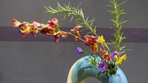 Kado - Flower Arrangement Experience, Chiba, Tokyo, Craft Classes