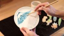 Kyoto Zuikogama : Painting vessel experience, Kyoto, Painting Classes