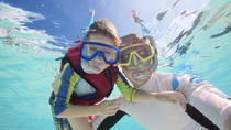 Snorkel Gear Rental in St John, St John, Kayaking & Canoeing