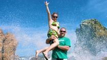 St Thomas Shore Excursion: Mangrove Lagoon Kayak and Snorkel Tour, St Thomas, Ports of Call Tours