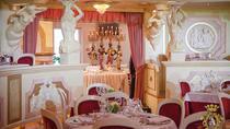 Avanspettacolo: Cabaret Dinner Show in Venice, Venice, Cabaret