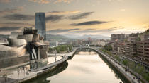 ESSENCIAIS DO PAÍS BASCO, Bilbao, Private Sightseeing Tours
