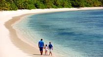 Yasawa Islands Day Cruise with Lunch, Denarau Island, Day Cruises