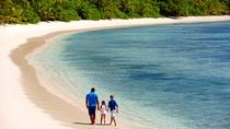 Yasawa Islands Day Cruise with Snorkeling and Lunch, Denarau Island, Day Cruises