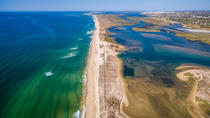 Ria Formosa Natural Reserve Park Day Trip from Albufeira, Albufeira, Day Trips