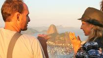 Corcovado, Christ Statue and Favela Tour, Rio de Janeiro, Half-day Tours