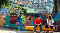 Favela Tour Experience and Meeting Locals from the Community, Rio de Janeiro, Cultural Tours