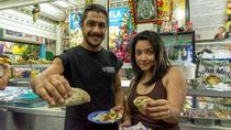 Guatemala City: Holy Guatemole - Food and Market Walking Tour, Guatemala City, Market Tours
