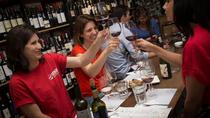 Malbec Wine Tour in Palermo, Buenos Aires, Wine Tasting & Winery Tours