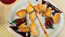 Mendoza Night Out: Tapas, Wine and Ice Cream, Mendoza, Dining Experiences