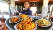Puerto Plata: 6-Hours Rural Food Adventure Tour, Puerto Plata, 4WD, ATV & Off-Road Tours