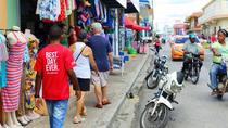 Punta Cana: 6-Hours Morning Private Made In Higuey Shopping Tour, Punta Cana, Shopping Tours