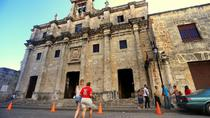 Santo Domingo City of Firsts Small Group Tour Including Transportation, Santo Domingo, Cultural ...