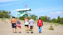 Santo Domingo: Full Day Private Tour - Salinas Beach and Dunes Rural Food Adventure, Santo Domingo,...