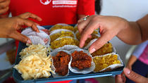 Santo Domingo Sights Sounds and Tastes including 6 Food samplings, Santo Domingo, Cultural Tours