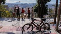 Small-Group Cycling and Politics Tour in Caracas, カラカス