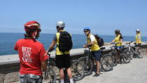 Small-Group Lima Coast Bike Tour, Lima, Bike & Mountain Bike Tours