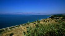 2-Day Northern Israel Tour from Jerusalem: Golan Heights, Nazareth and the Sea of Galilee, Jerusalem
