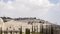 Private tour : Jerusalem Old city day trip from Jerusalem, Jerusalem, Private Sightseeing Tours