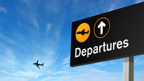 Tel Aviv Ben Gurion Airport Private Departure Transfer, Tel Aviv, Private Transfers