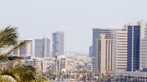 Tel Aviv Private Transfer: Central Tel Aviv to Ashdod Port