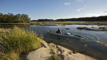 Kayaking Tour of Stockholm Archipelago