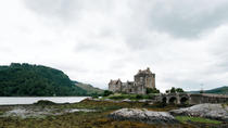 3-Day Isle of Skye and Scottish Highlands Tour from Edinburgh Including Eilean Donan Castle, ...