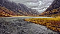 3-day Outlander and Scottish Highlands tour from Edinburgh, Edinburgh, Multi-day Tours