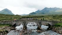 5-Day Isle of Skye, Loch Ness and the Jacobite Steam Train from Edinburgh, Edinburgh, Multi-day ...