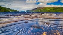 Loch Ness and Glencoe Day Trip from Edinburgh Including Lunch, Edinburgh, Cultural Tours
