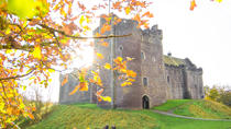 Outlander Film Locations Day Trip from Edinburgh, Edinburgh, Movie & TV Tours