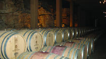 Full day Wine Tour around Luberon from Aix en Provence, Aix-en-Provence, Wine Tasting & Winery Tours