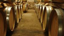 Full-day Wine Tour in Bellet & Saint-Paul de Vence from Nice