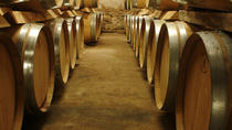 Toulon Shore Excursion - Private Full Day Wine Tour in Provence, Toulon, Ports of Call Tours