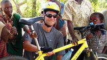 Half Day Scenic Bike Tour, Mombasa, Bike & Mountain Bike Tours