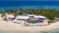 Excitor Fiji Malamala Beach Club, Denarau Island, Day Trips