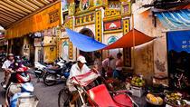 Full-day Hanoi City Group Tour, Hanoi, Cultural Tours