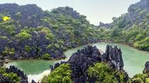 Halong - Bai Tu Long Overnight Cruise, Hanoi, Overnight Tours