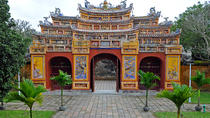 Hue City Tour With Small Group, Hue, Cultural Tours