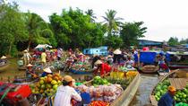 Mekong Delta: 2 Day Tour to My Tho - Ben Tre - Can Tho, Hanoi, Multi-day Tours