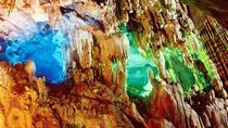 Phong Nha Cave 1 Day Tour by Boat - Phong Nha National Park, Hue, Day Cruises