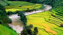 Sapa Luxury 2-Day Private Tour, Hanoi, Private Sightseeing Tours