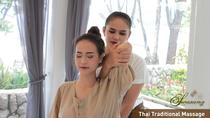 Thai Traditional Massage 90 minutes, Phuket, Day Spas