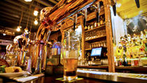 Private Tour of London's Historic Pubs, London, Night Tours
