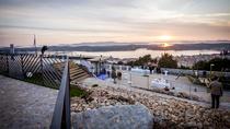 Trekking across Sibenik fortresses, Šibenik, Cultural Tours