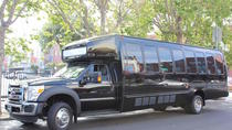 Comprehensive City Tour of Miami, Miami, City Tours