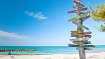 Day Trip to Key West, Fort Lauderdale, Hop-on Hop-off Tours